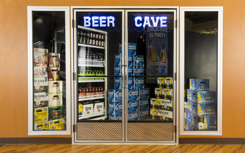 Beer-Cave-2