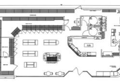 Floor-Plan2